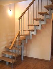 Лестница Ваша