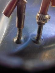 двигатель 1.8 5 ступенчатая кпп