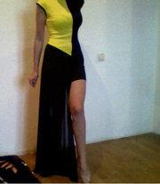 продаётся  чудное платье