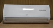 Кондиционер Electrolux EACS-09HP/N3